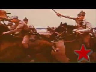 И вновь продолжается бой.Legendary Soviet Song.