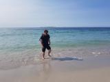 Добро пожаловать на пляжи Норвежского моря!!!!