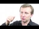 Программируемая гибель клетки Евгений Шеваль
