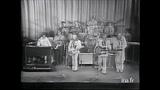 The Beach Boys- Live in Paris 19690616