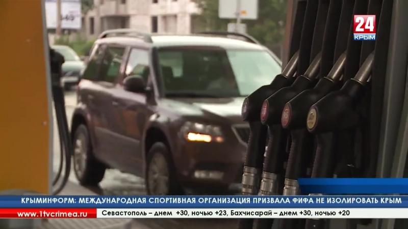 Автотурист о крымских ценах на горючее Честно говоря по сравнению с ростовскими здесь цены заоблачные
