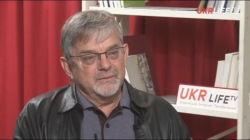 В украинской политике близится время прозрений и рукопожатий в перчатках, - Небоженко