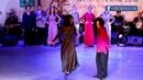 ✔ სუხიშვილები - ცეკვა-თამაში / არტ-გენი 2018 / GNB Sukhishvili - Tsekva-Ta