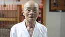 Мечты Дзиро о суши Jiro Dreams of Sushi 2011