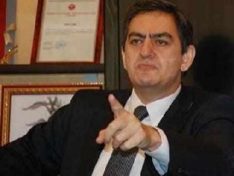Əli Kərimli Qurban Məmmədova dedim ki....