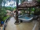 Грязелечебница Тхап Ба в Нячанге, Thap Ba Spa. Как с пользой провести дождливый день
