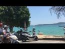 Пляж 🏖 Раваи
