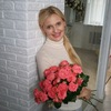 Lyubov Smirnova