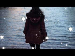 Алиса Чернышёва - My heart will go on - Titanic (оператор и монтажёр В.Якшаров) 5 вариант