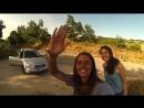 Вкл Выкл - Путешествие вокруг света (720p) (via Skyload)