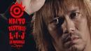 |WVF| Tetsuya Naito Titantron