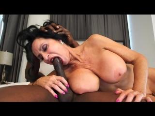 Rita daniels - miami milfs 5 [big tits, black, blowjob, cumshot, facial, granny, interracial, mature, milf, sex]