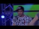 Ven con nosotros - Video Musical - Violetta.mp4