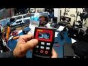 Signstek MLC-500 Auto Ranging LC Meter (quick test)