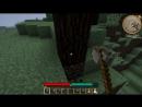 Славик Одессит Minecraft TerraFirmaCraft Кооп S03E02 Повторение мать учения