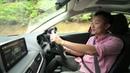 Mazda3 2.0 SkyActiv Sedan - Плюсы и минусы