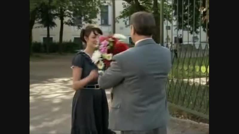 Галина Трейлер