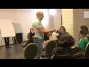 практика психосоматического исцеления Михаил Филяев