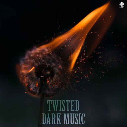 Claw альбом Twisted Dark Music