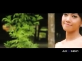 Copy Myanmar new song 2015-360p-1.mp4