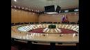 Подводим итоги VIII круглого стола по ТКО 21.09.2018 Москва