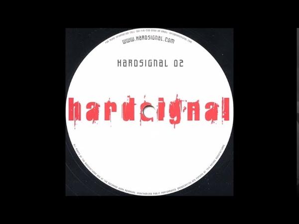 Patrik Skoog - Real (B1) (HARDSIGNAL 02)
