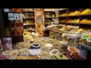 Зеленый базар в Баку место встречи неизменно