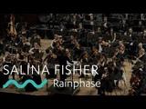 SALINA FISHER Rainphase