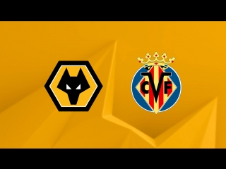 Live: Вулверхэмптон | Wolverhampton Wanderers FC