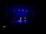 Лолита в Перми на концерте 26 марта. Минута молчания в память о погибших при пожаре в Кемерове