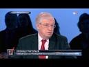Право голоса_16-01-19_Гайдар шагает впереди?Если Россия хочет совершить экономический рывок, ей нужно пересмотреть требования в транспорте, экологии и промышленной безопасности.