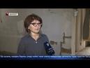Атышулы Тоқтар Төлешовтің бір коттеджін қайта жөндеу үшін бюджеттен 30 миллион теңге бөлу қажет
