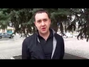 Отзыв о работе агента по недвижимости Перспектива 24 Раисы Самойловой 1