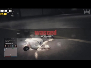 [Prestige Clips] GTA 5 FAILS – Best Moments (GTA 5 Funny moments compilation online Grand theft Auto V Gameplay)
