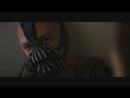 Tom Hardy -- I was alone, falling free