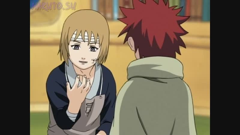 Naruto TV 076 [2x2] [fan-naruto.ru]