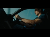 Форсаж 4 / Fast & Furious (2009) BDRip 1080p [vk.com/Feokino]
