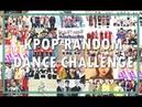 [ 1] KPOP RANDOM DANCE CHALLENGE 30 SONGS (BTS TWICE BLACKPINK SEVENTEEN EXID )