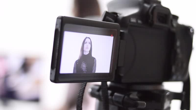 Яна Беликова-интервью.