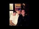 Frankie Miller Joe Walsh-Blackmail