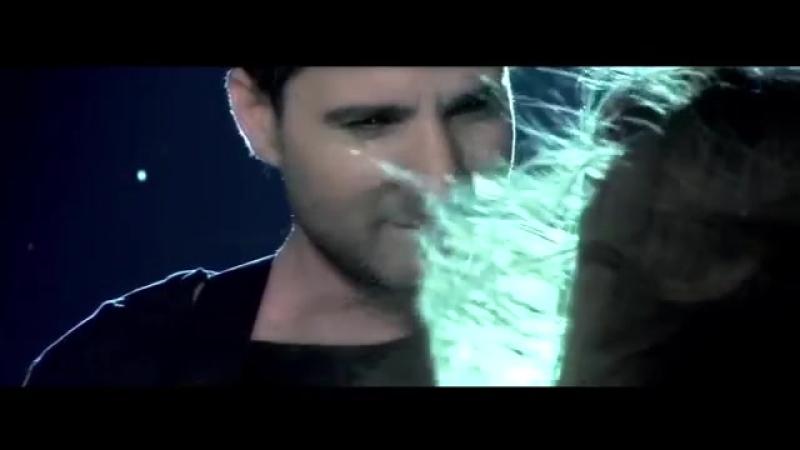 [v-s.mobi]Rafet El Roman - Kalbine Sürgün Feat. Ezo.mp4