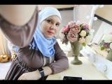 Зина -прелюбодеяние в Исламе