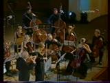 Alfred Schnittke - Concerto Grosso no. 1 - Gidon Kremer _
