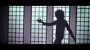 LP - Tokyo Sunrise [Official Music Video]