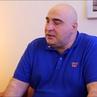 Denis_yacutuva video