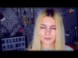 [Karina Arakelyan] ИСТОРИЯ О ТОМ, КАК МЕНЯ ХОТЕЛИ УБИТЬ! || МАНЬЯКИ В МОЕЙ ЖИЗНИ?