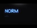 Norm MacDonald Has a Show | 07 | M. Night Shyamalan