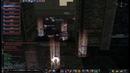Lineage PvP Movie BadBoysGand BBG Ally Liona x10 Melcosoft