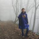 Антон Гололобов фото #20