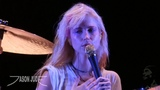 Paramore - 26 HD LIVE 71118